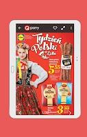 Screenshot of Kupony gazetki zniżki promocje