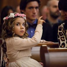 Fotografo di matrimoni Paola maria Stella (paolamariaste). Foto del 10.11.2015