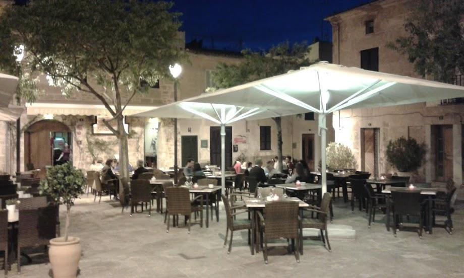 Foto Restaurante Sa Caseta 7