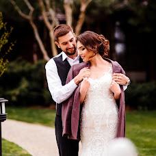 Wedding photographer Arfenya Kechedzhiyan (arfenya). Photo of 24.05.2018