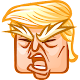 Download Trump Jump For PC Windows and Mac