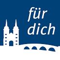 für dich Stadtwerke Heidelberg icon
