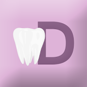 Distinctive Dental: Dr Haseen