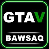 BAWSAQ Guide for GTA V
