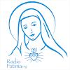 Radio Fatima APK