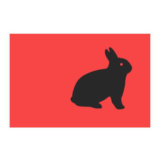 Innovative TODO ~CLIPDAYS~ 生產應用 LOGO-玩APPs
