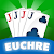 Euchre file APK Free for PC, smart TV Download