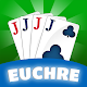 Euchre for PC Windows 10/8/7