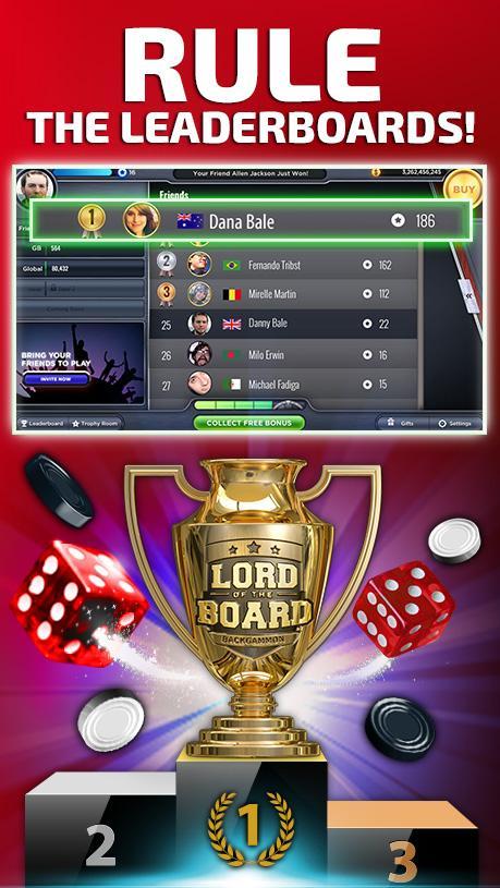 Internet casino gambling