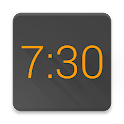 Night Clock (Alarm Clock) icon