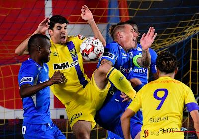 Sint-Truiden heeft beslist wie de Limburgse derby zal coachen
