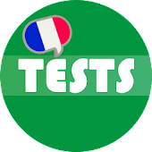 French Grammar Test