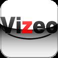 iVizeo
