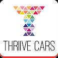 Thriive Cars icon