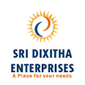 Sridixitha - All in One Services icon