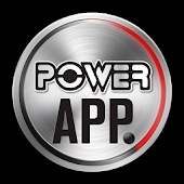 PowerApp - Free Music & Video