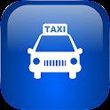 Blue Star Taxi Syracuse NY icon