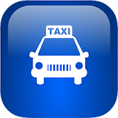 Blue Star Taxi Syracuse NY