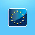 II's European Institute icon