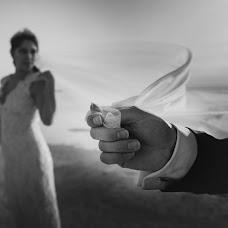 Wedding photographer Andre Jabali (AndreJabali). Photo of 09.01.2015