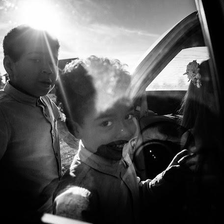 Свадебный фотограф Олександр Нестеренко (NesterenkoPhoto). Фотография от 16.04.2019