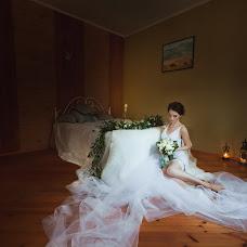 Wedding photographer Igor Shalygin (Shalygin). Photo of 05.02.2015