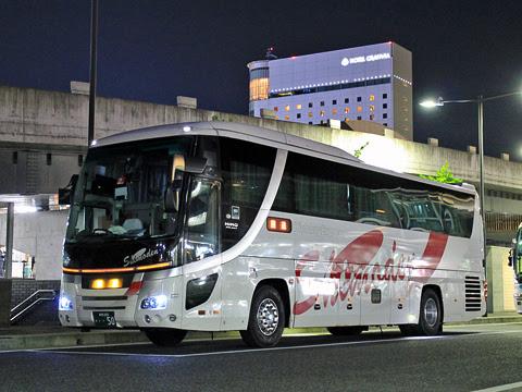 下津井電鉄「ペガサス号」 ・・50