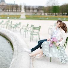 Wedding photographer Marina Tripolko (Solnechnaja). Photo of 21.07.2018