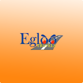 Egloo Travels - Bus Tickets