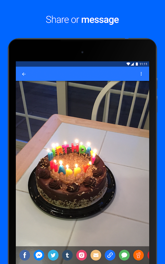 Gfycat Loops: GIF Cam+Recorder- screenshot