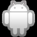 Network Log icon