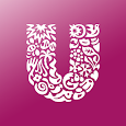 U-App