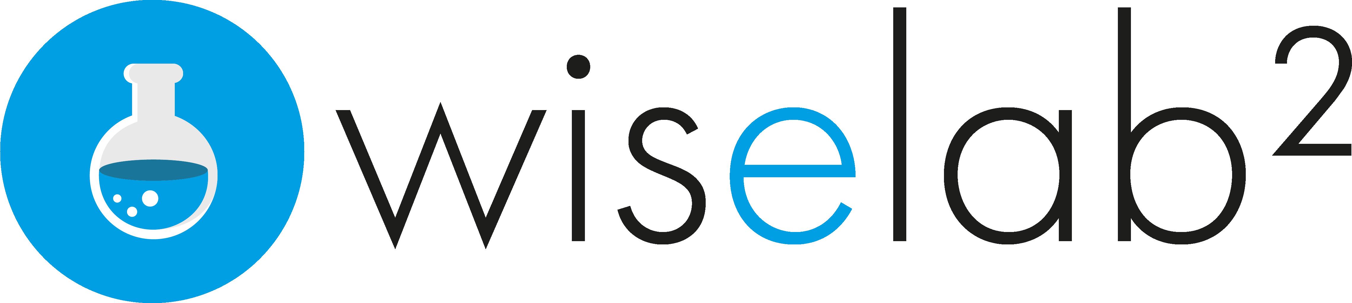 wiselab²-logo