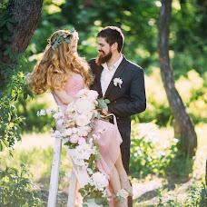 Wedding photographer Oleg Ovchinnikov (ovchinnikov). Photo of 28.06.2016