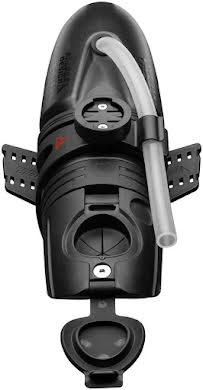 Profile Design HSF/Aero HC 800+ Aerobar Drink System - 27oz alternate image 1