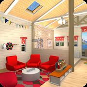 Escape a Nordic Cottage