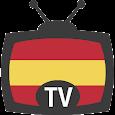 TV TDT España