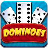 Dominoes Classic Mod