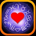 Любовный гороскоп+ icon