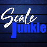 Scale Junkie