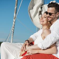 Wedding photographer Vasiliy Zhukov (vzhukov). Photo of 14.07.2018