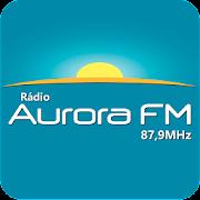 Aurora FM 87,9 Mhz
