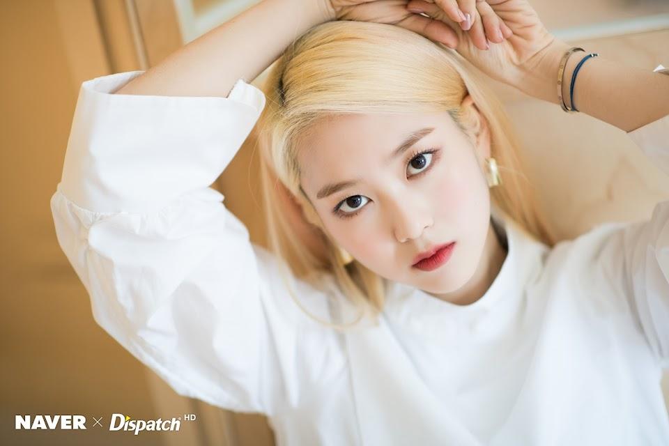 jiho photoshoot 7
