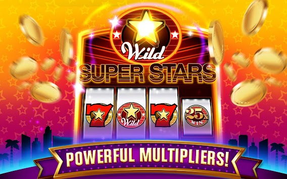 Viva Slots! ™ Free Casino APK screenshot thumbnail 11
