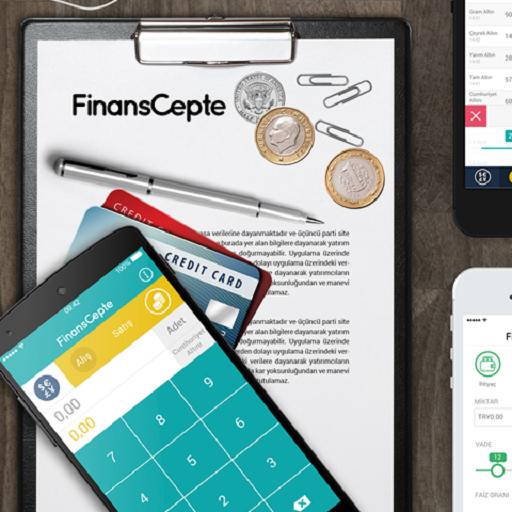 Finanscepte avatar image