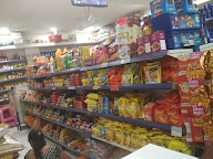 Radhika Super Market photo 1
