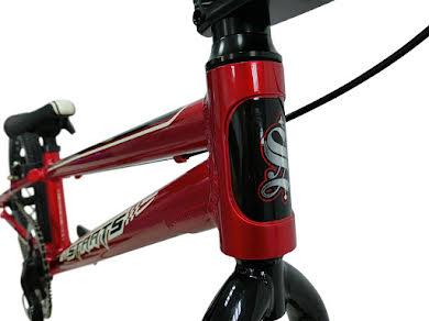 "Staats Superstock 20"" Pro Complete BMX Race Bike alternate image 4"