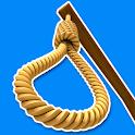 3DLogical® - Logo