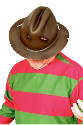 Freddyhatt