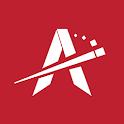 ARMORY TOOLS icon